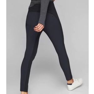 Athleta summiter tight - brand-new & unworn